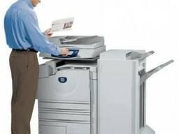 Ксерокопия, Распечатка, Сканирование в г.Актау