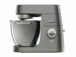 Кухонная машина Kenwood KVL 8300 S