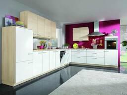 Кухонный гарнитур - фото 2