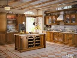 Кухонный гарнитур - фото 3