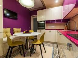 Кухонный гарнитур - фото 4