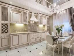 Кухонный гарнитур - фото 5