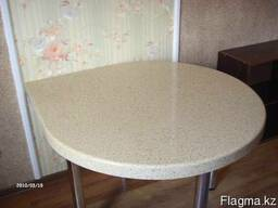 Кухонные, обеденные столы
