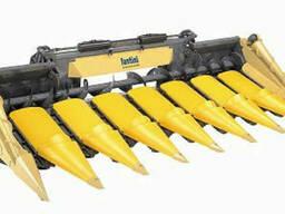 Кукурузные жатки Fantini LH3 - L03