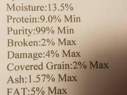 Купим белую кукурузу, ячмень, пшеницу в Афганистан