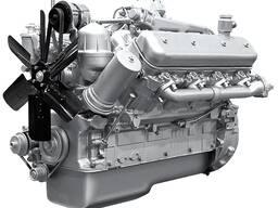 Купить Двигатель ЯМЗ 238 Д1 на А/М МАЗ
