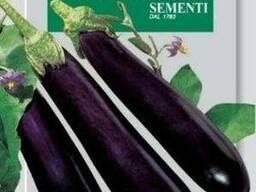 Купить Семена овощей и зелени в Алматы
