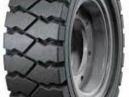 Купить шины на кару (вилочный погрузчик) 18Х7-8