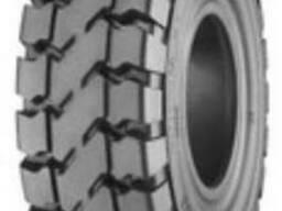 Купить шины на кару (вилочный погрузчик) 5. 00-8