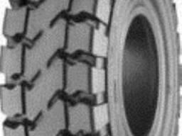 Купить шины на кару (вилочный погрузчик) 6. 50-9