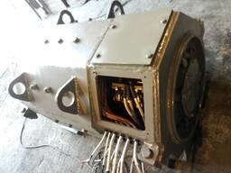 Куплю генераторы постояного тока
