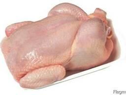 Курица броилер несушки гусь индеика