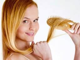 Лечение выпадающих и редеющих волос головы