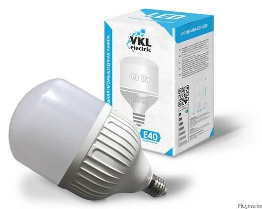LED продукция