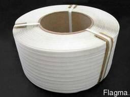 Ленты из полиэтирола, надувные пакеты для крепления грузов, - фото 4