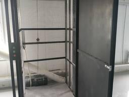 Лифт - фото 5