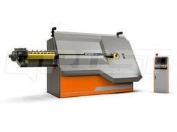 Линии для работы с арматурой с ЧПУ по заводской цене Grost
