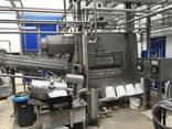 Линия по производству масла - фото 1