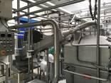 Линия по производству масла - фото 2