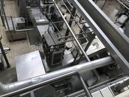 Линия по производству масла - фото 4