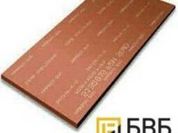Лист сталь hardox 20 мм
