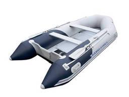 Лодка надувная Hydro-Force Mirovia 330 х 162 х 44 см. ..