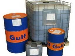 Лучшие моторные масла GULF