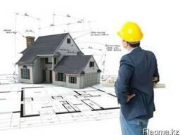 Малоэтажное строительство домов и коттеджей,дачи,гаражи,бани