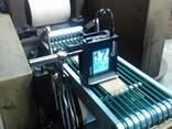 Маркировочный принтер Cyklop CM 100 - фото 2