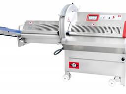 Машина для порционной нарезки мяса Puma Treif /Германия