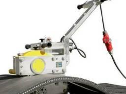 Машинка для резки лент Rotocut