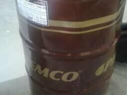 Масло моторное PEMCO G-5 SAE 10W-40 (Полу-синтетика)