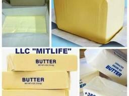 Спред молочный оптом Украина Milk spread LLC Mitlife