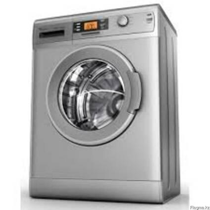 Мастер по ремонту стиральных машин в Астане