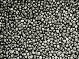 Мастербатч серебро (Polyeffect Silver 04032)