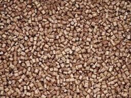 Мастербатч золото (Polyeffect Gold 04011)