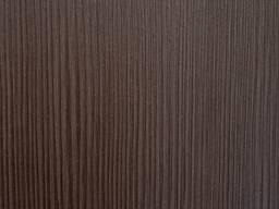 МДФ стеновые декор панели 3D Модерн Венге
