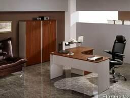 Мебель для бизнеса и офиса на заказ