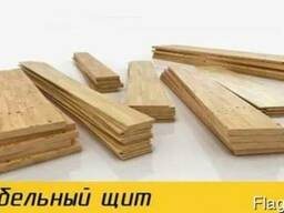 Мебельные щиты