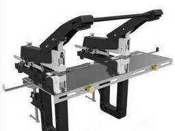 Mechanical Степлер для переплёта rayson SH-04G