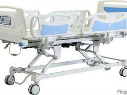 Медицинское оборудование, сельскохозяйственное оборудование