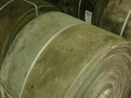 Механические соединения крепления ленты транспортерной