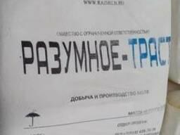 Мел кормовой (порошок) пр-во Россия