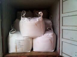 Метабисульфит натрия, пиросульфит натрия, Na2S2O5