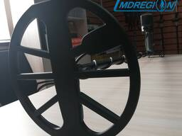Металлоискатель Minelab