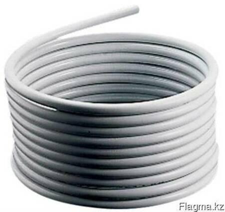 Металлопластковые трубы