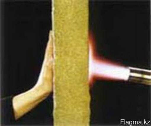 Минеральная плита мин плита