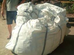 МКР Биг-БЭГи мешки - вместимость 1500 кг