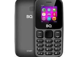 Мобильный телефон BQ 1413 Start Gray