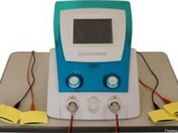Модуль электротерапии Firing